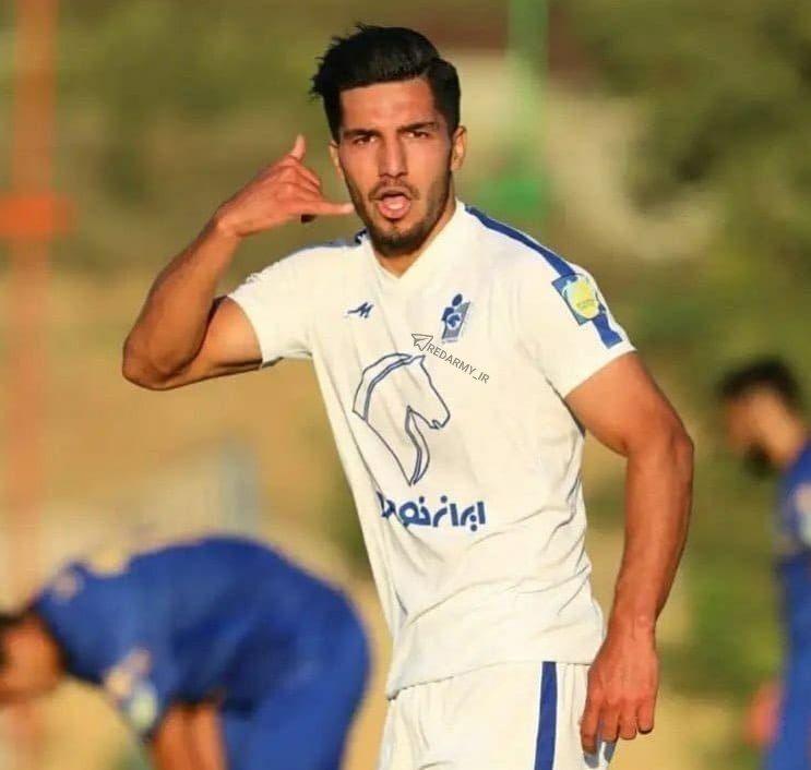 محمد حسین فلاح
