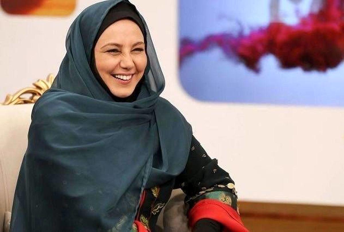 عکس بهنوش بختیاری در استرالیا لورفت   خانم بازیگر با تیپ خاص