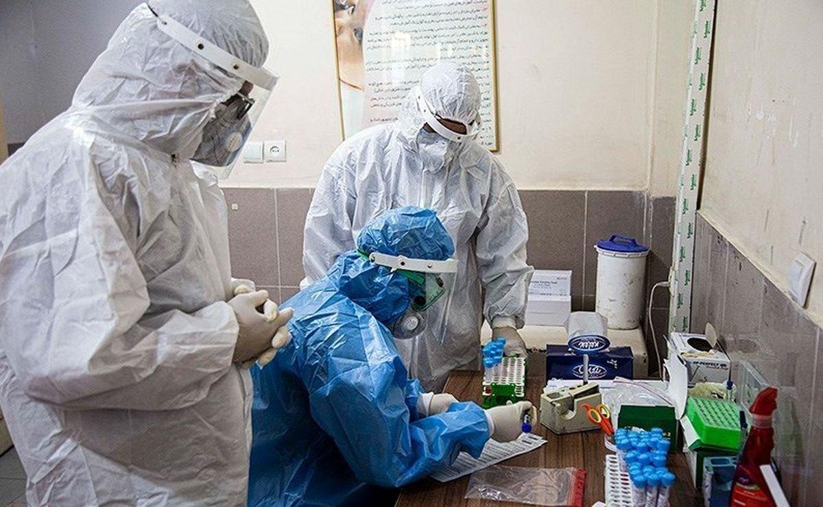 مشاور وزیر بهداشت: ضعف و بی حالی را جدی بگیرید!