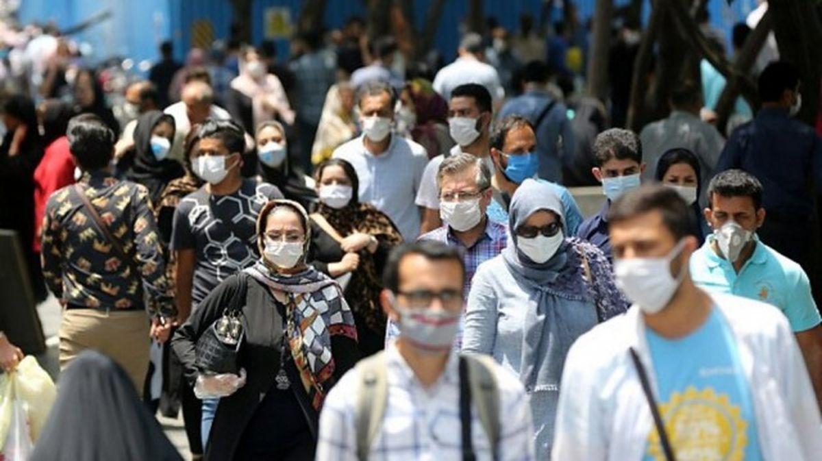 هشدار؛ پیشبینی مرگهای کرونایی در 3 هفته آینده