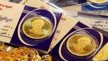 قیمت سکه امروز 6 مرداد 1400 چقدر شد؟