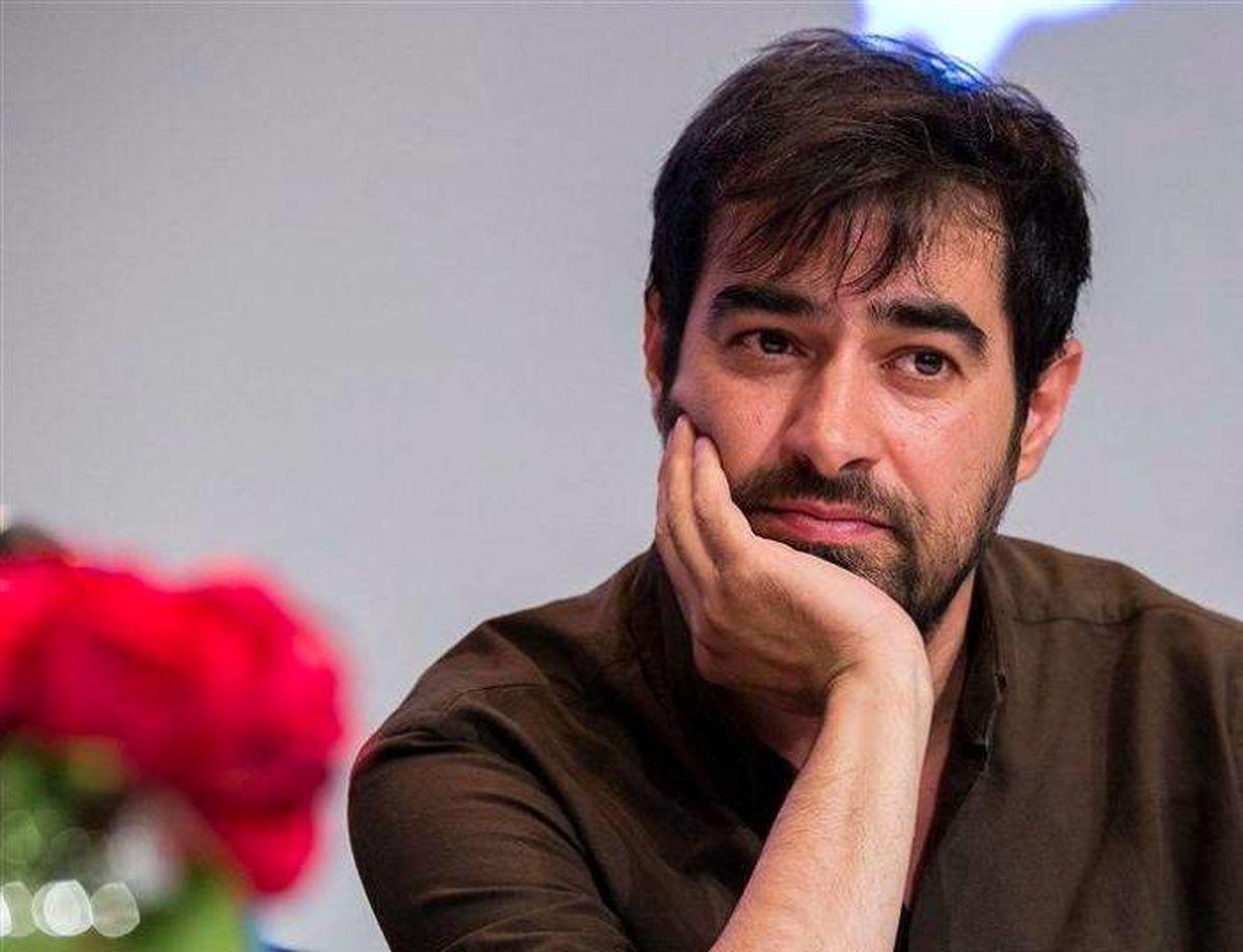 شهاب حسینی از خانواده جدیدش رونمایی کرد | عکس دیده نشده