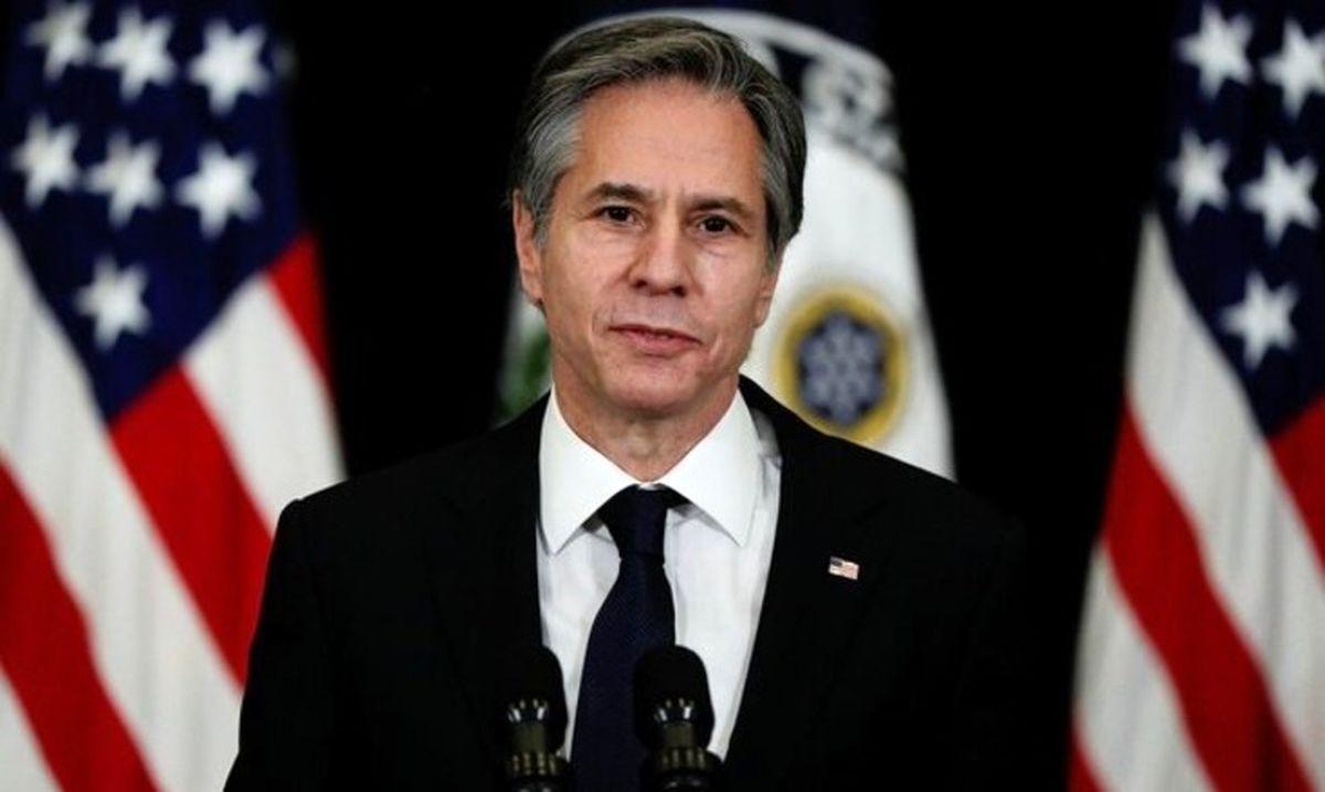 پیام امیدبخش وزیرخارجه آمریکا برای ایران +جزئیات مهم