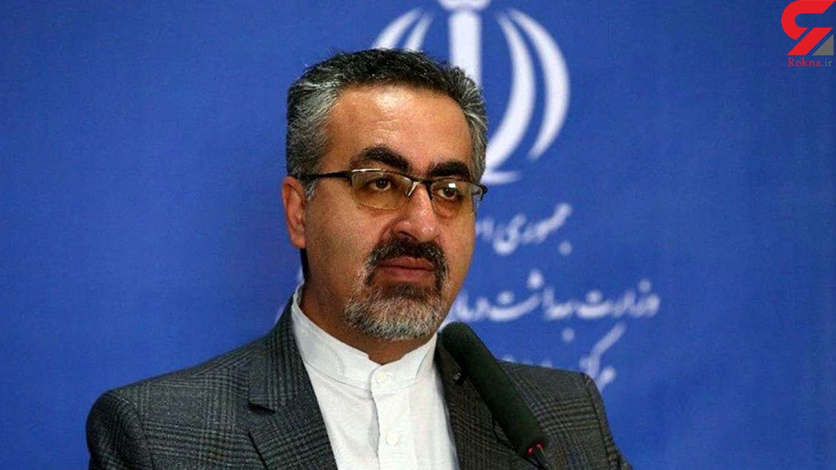 تعطیلی دو هفته ای ایران؛ دستور فوری کار ستاد کرونا