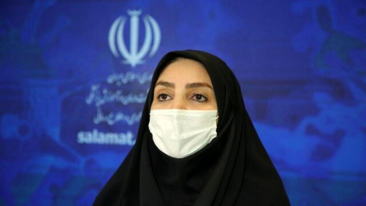 خبرخوش برای بیماران کرونایی؛ شربت جدید ایرانی رسید