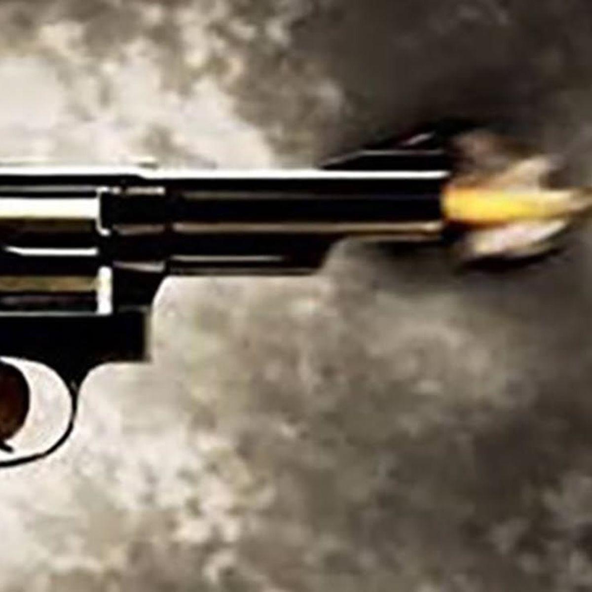 تیراندازی در بلوار کشاورز تهران؛ علت چه بود؟