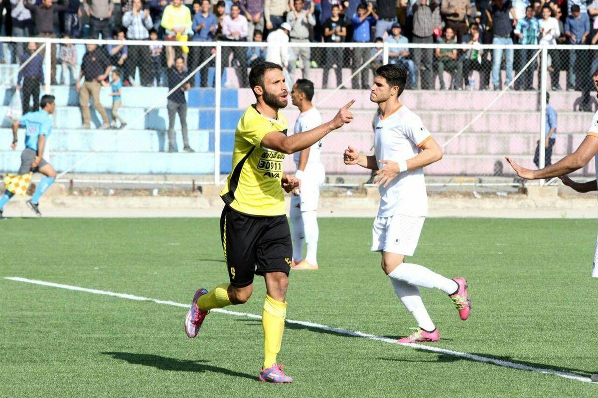 خبر فوری| فوتبالیست معروف خودکشی کرد