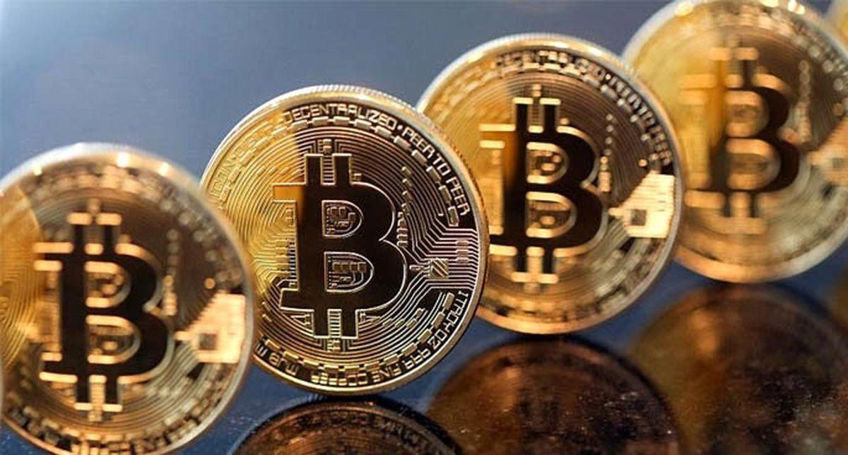 ارزش بیت کوین امروز اعلام شد/کدام ارز دیجیتال برای سرمایه گذاری بهتر هست؟