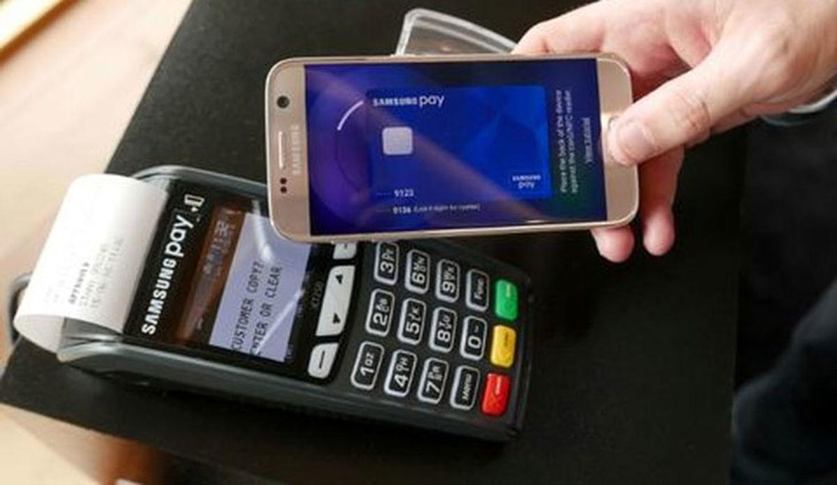 هشدار به دارندگان کارت های بانکی