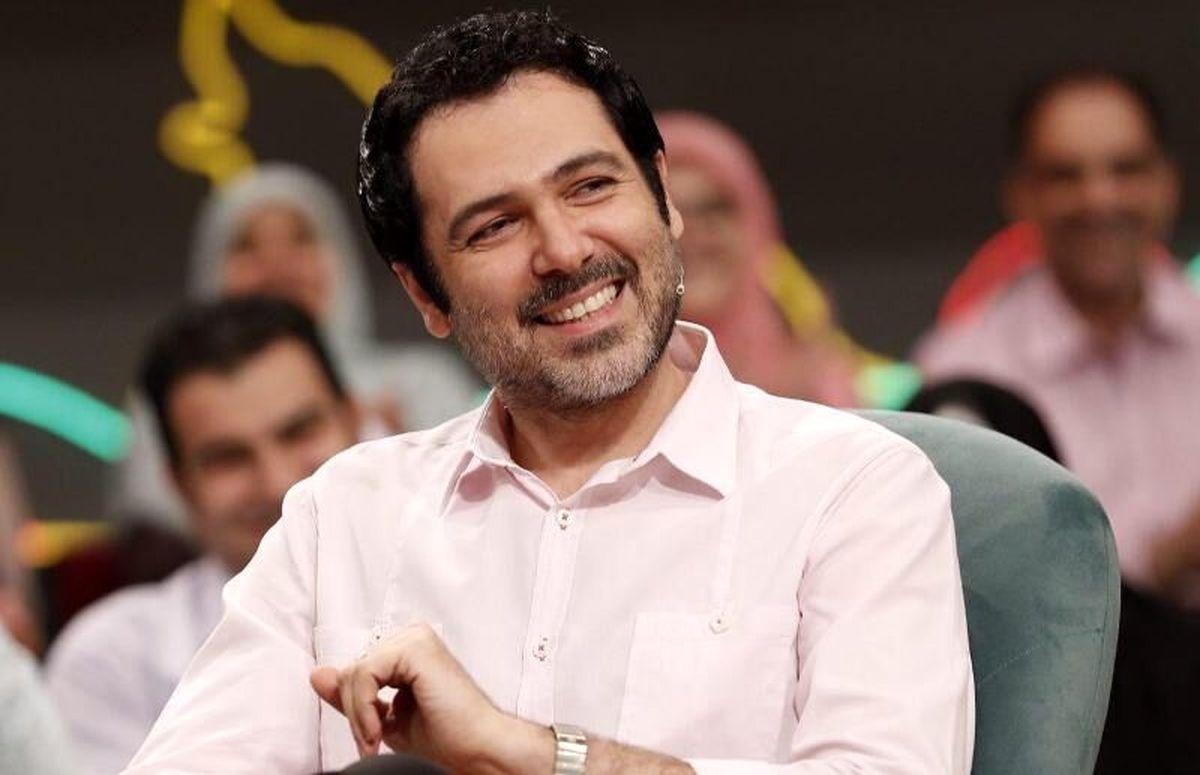 ناگفته های کوروش تهامی از وضعیت سینمای ایران