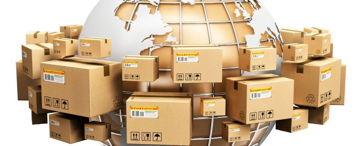 ایده هایی برای طراحی و تولید بسته بندی برای محصولات صادراتی