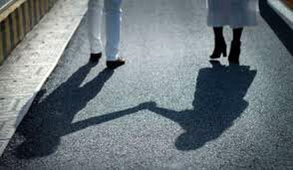 کدام استان رکوددار «چند همسری» است؟