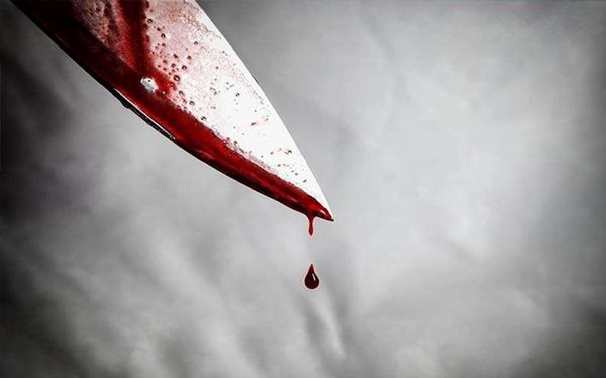 جسد بی سر زن جوان در حیاط خانه پیدا شد | جزئیات قتل وحشتناک