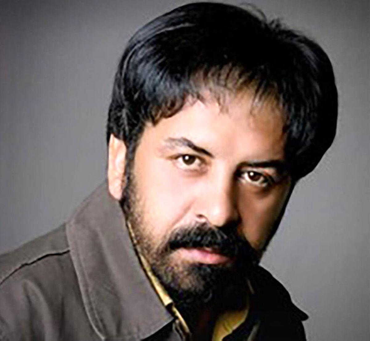 خبرفوری | مجید صادقی هنرمند معروف درگذشت