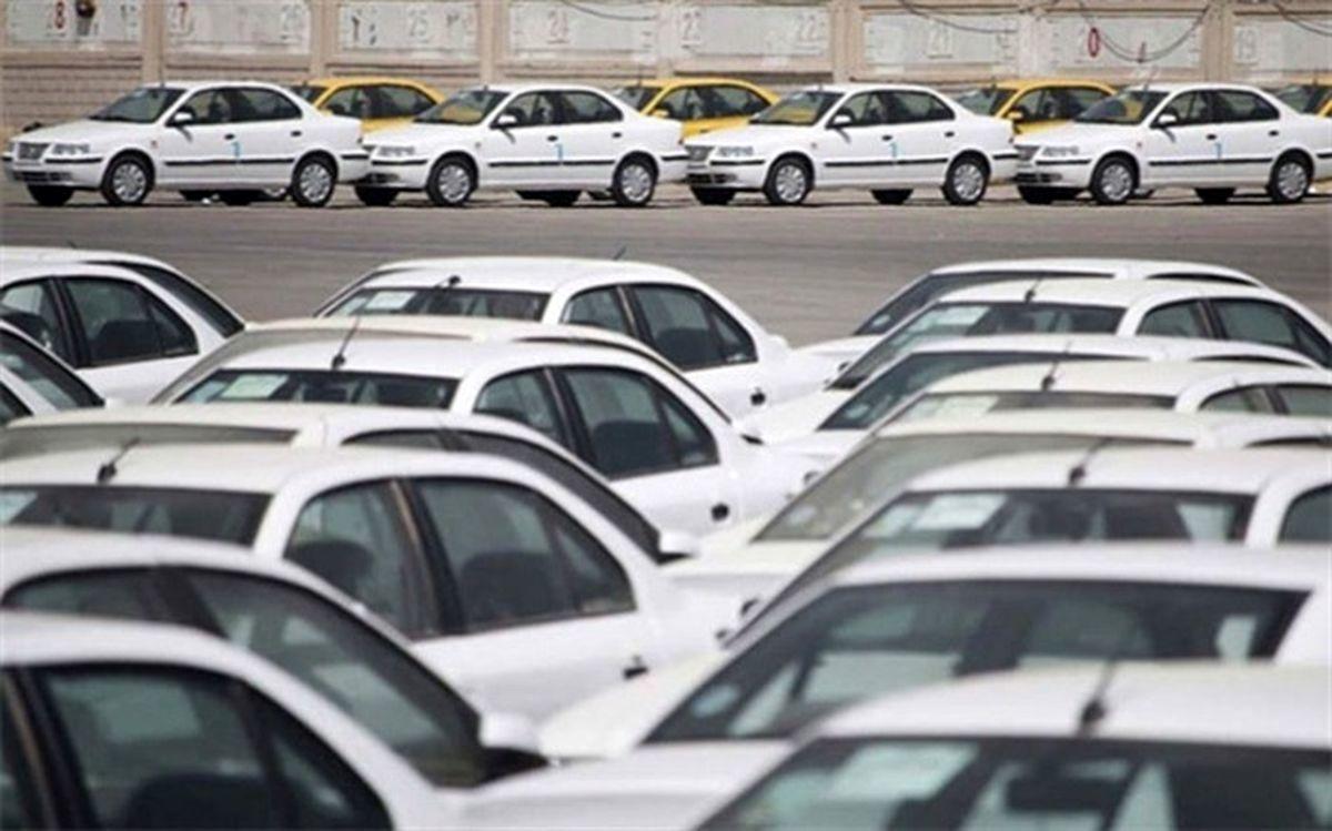 کدام خودرو طرفدار بیشتری دارد/ قیمت خودرو 6 اردیبهشت 1400 اعلام شد