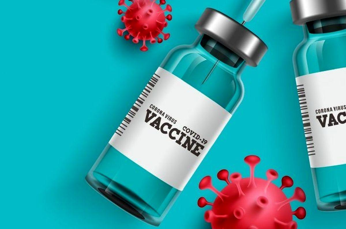 برنامه جدید توزیع واکسن کرونا برای عموم اعلام شد