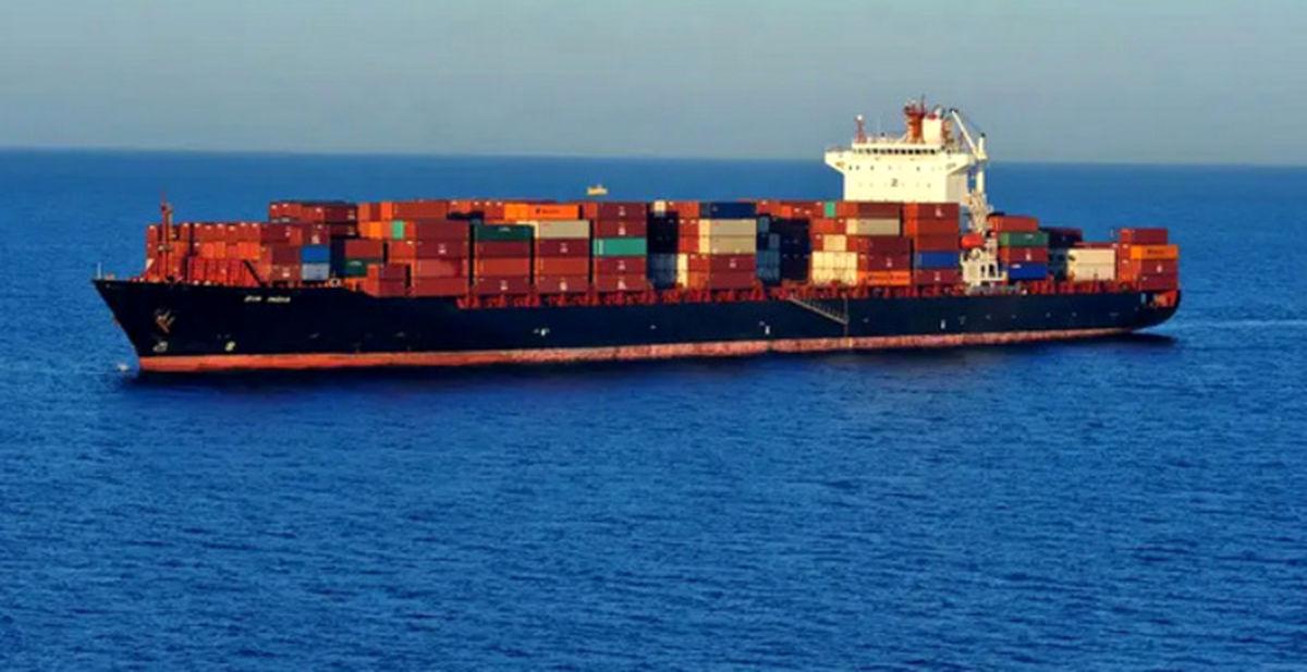 ادعای جدید آمریکا درباره حمله سپاه به کشتی آنها