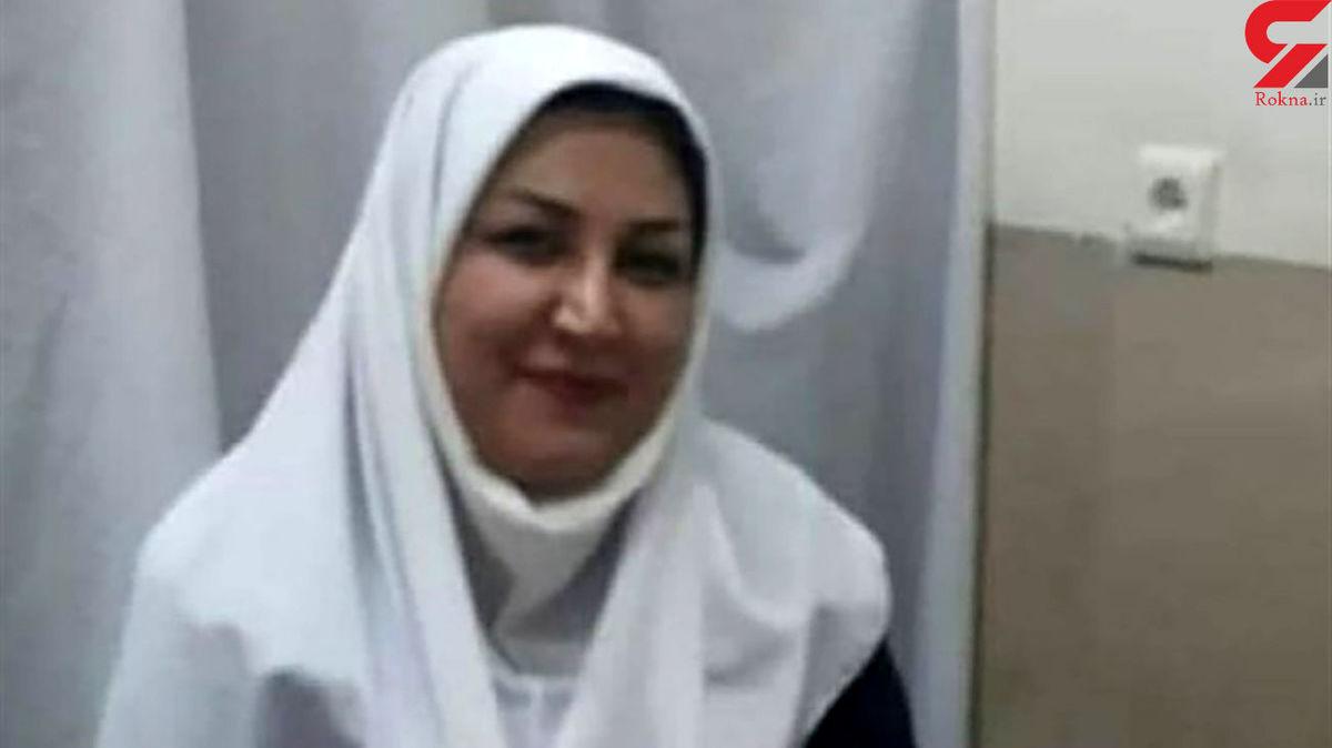 پرستار گرگانی درگذشت؛ فاطمه سادات میردیلمی کیست؟ +عکس