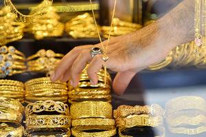 جدیدترین قیمت طلا امروز اعلام شد