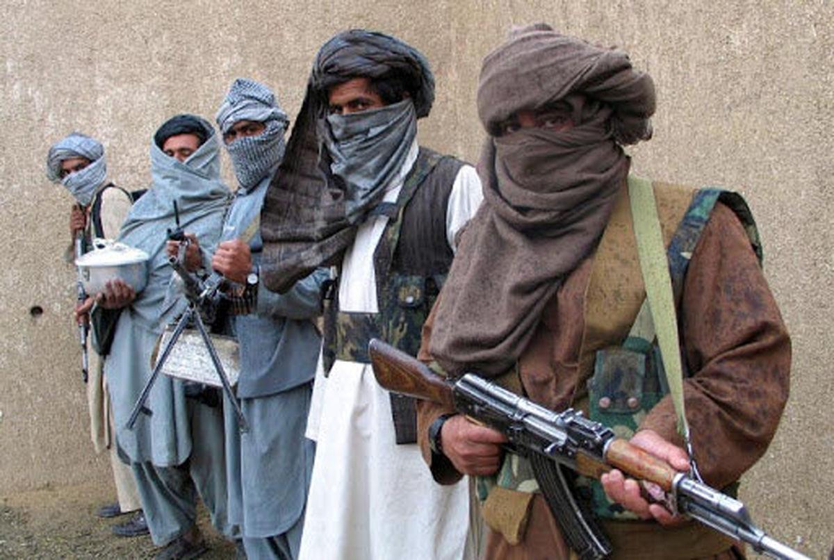 طالبان برای زنان شرط گذاشتند / جزئیات