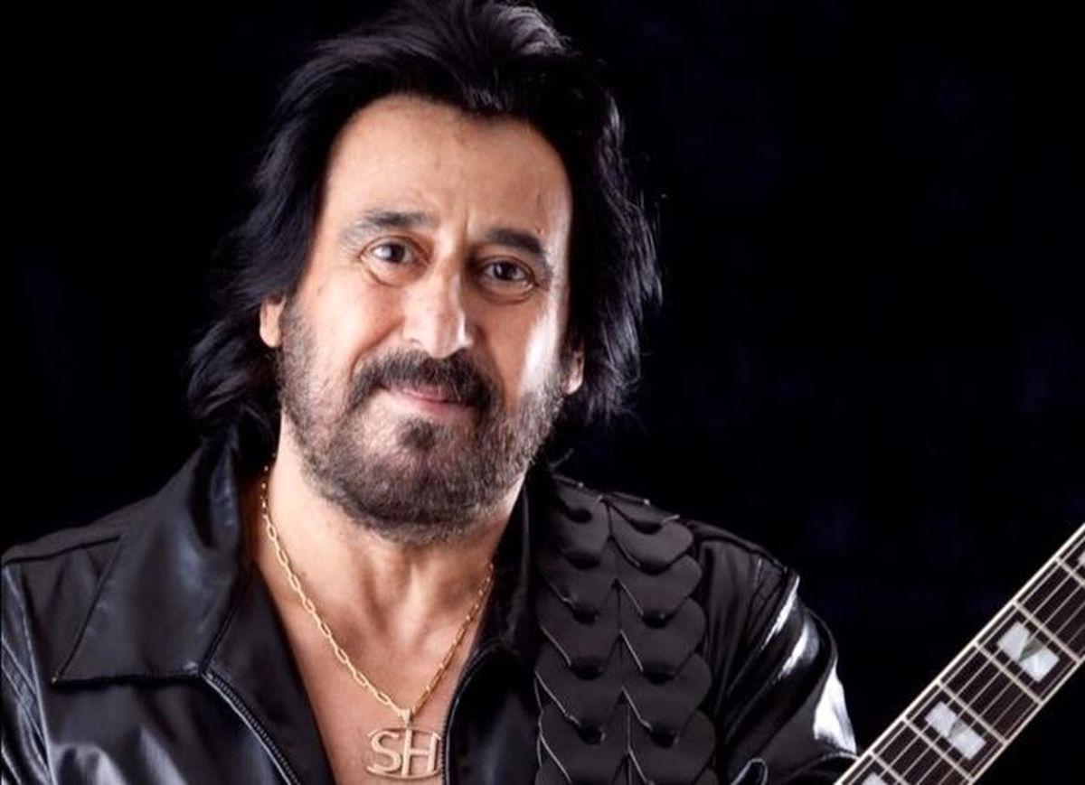 خواننده معروف شهرام شب پره می خواهد به ایران برگردد+جزئیات مهم
