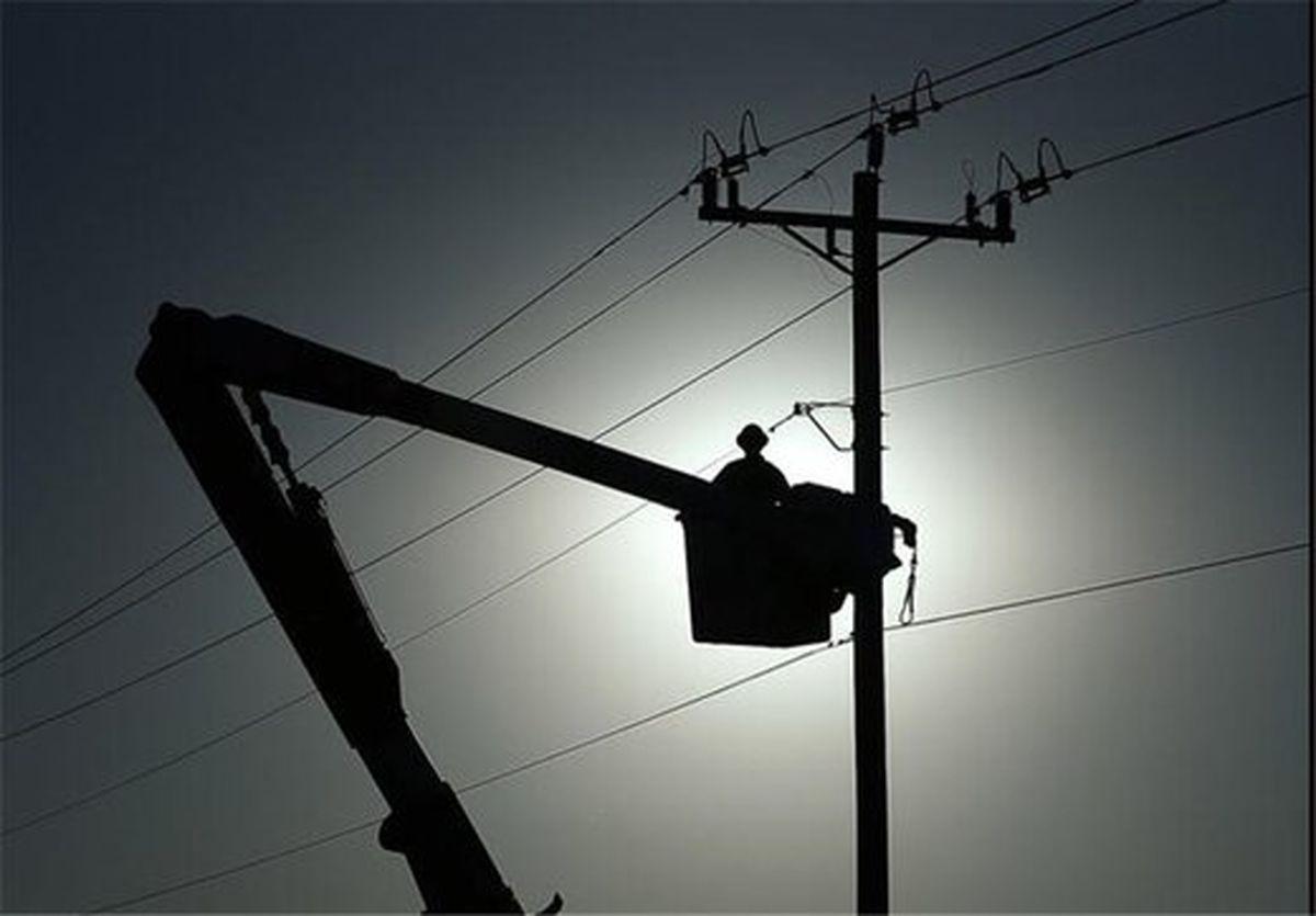 قطعی برق افزایش مییابد؟