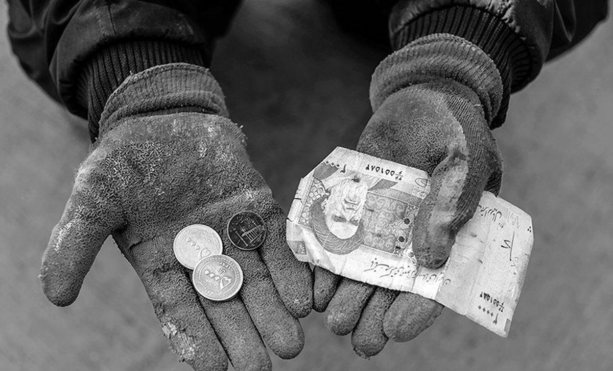 حقوق سال ۱۴۰۰| خبر خوش درباره افزایش حقوق کارگران