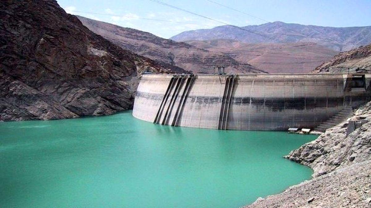 هشدار؛ خطر سهمیه بندی آب در این استان