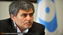 فریدون عباسی: به دنبال ساخت سلاح هستهای نیستیم