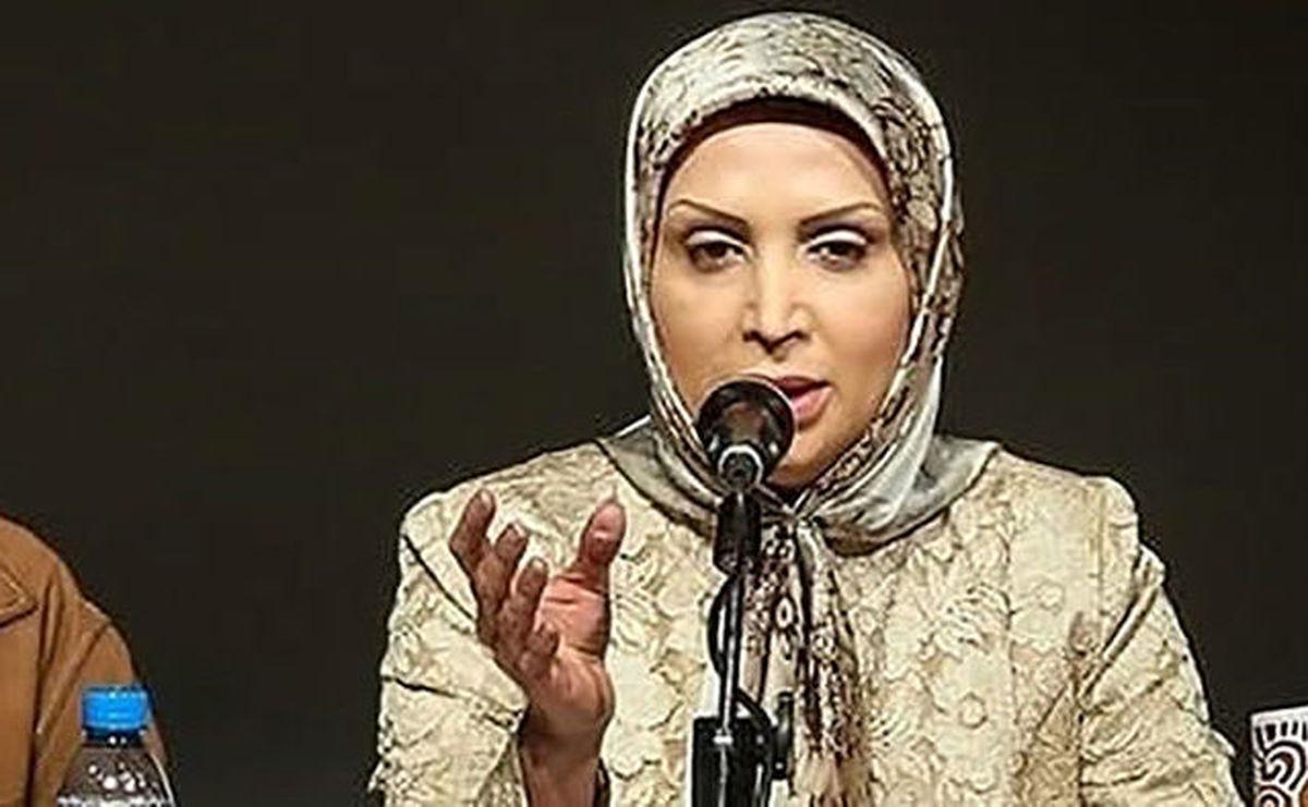 خبرفوری/نویسنده معروف ایرانی درگذشت