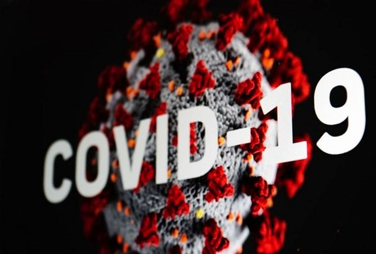 گونه جدید کرونا ویروس کشف شد ! +جزئیات مهم