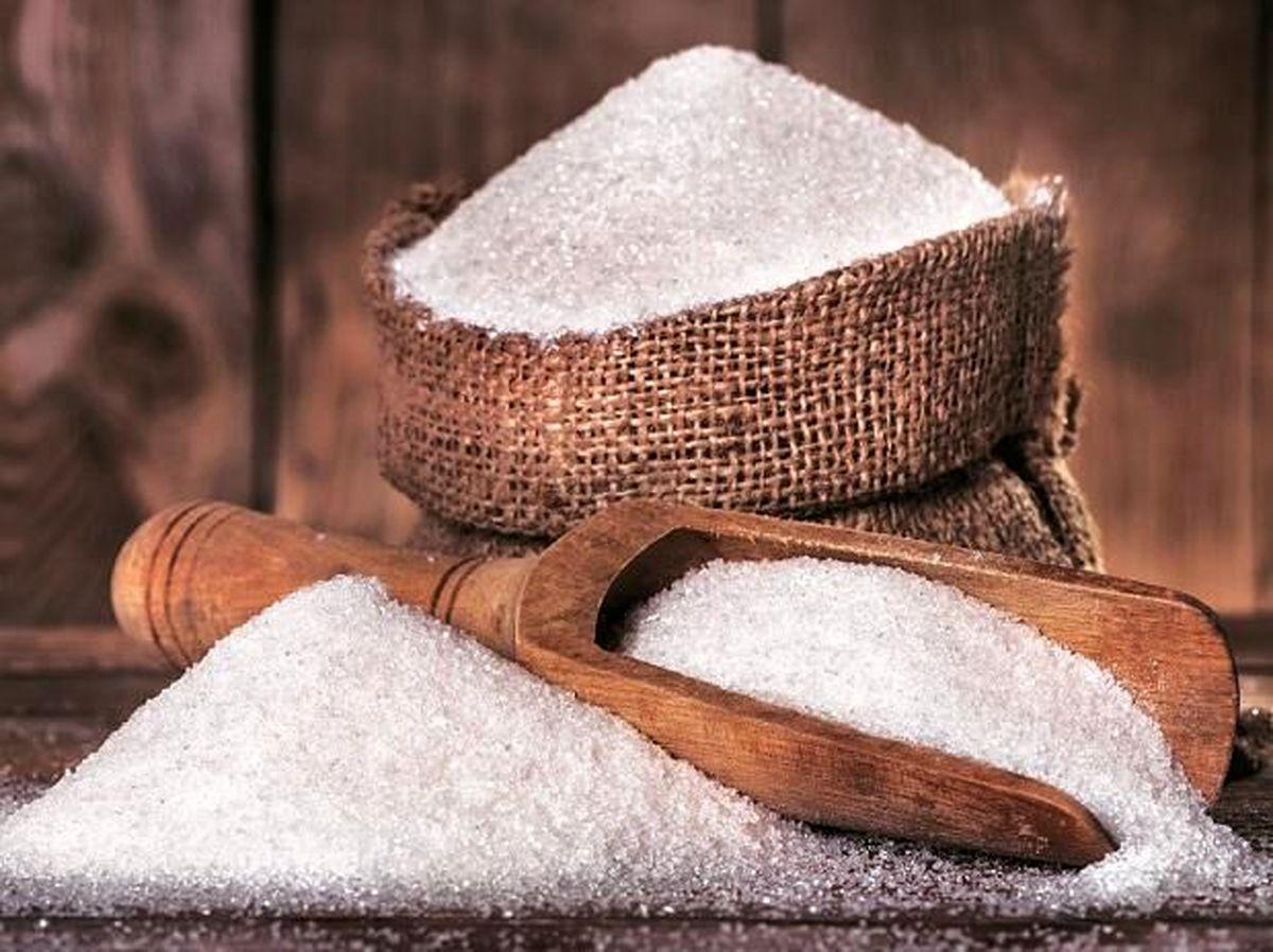 خطر کمیابی شکر بالا رفت/ شکر سهمیه ای می شود