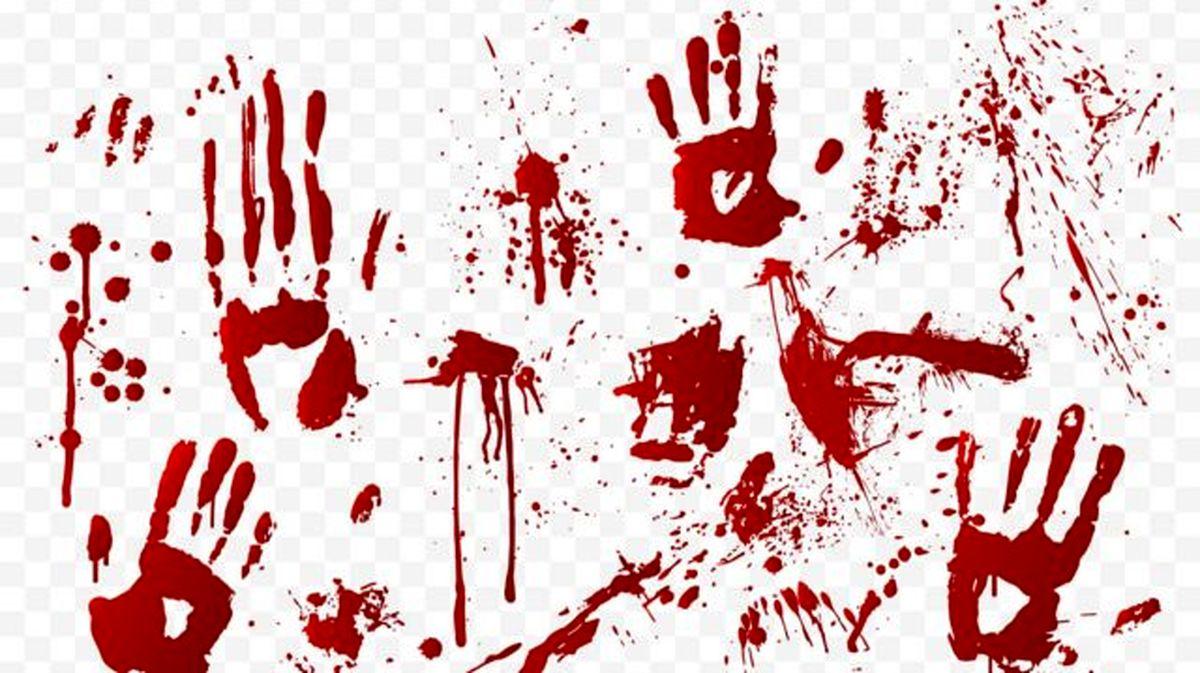 بازار تهران به خون کشیده شد | قتل وحشتناک بازار را ترساند
