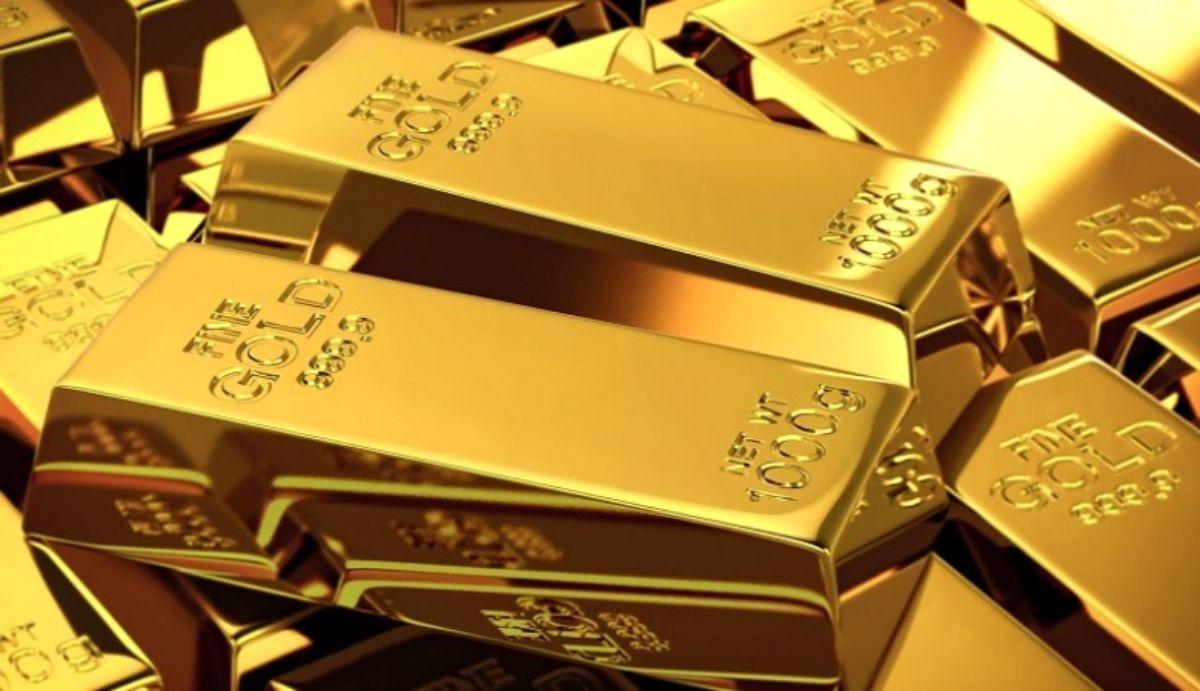 قیمت طلای 18 عیار امروز چقدر شد؟