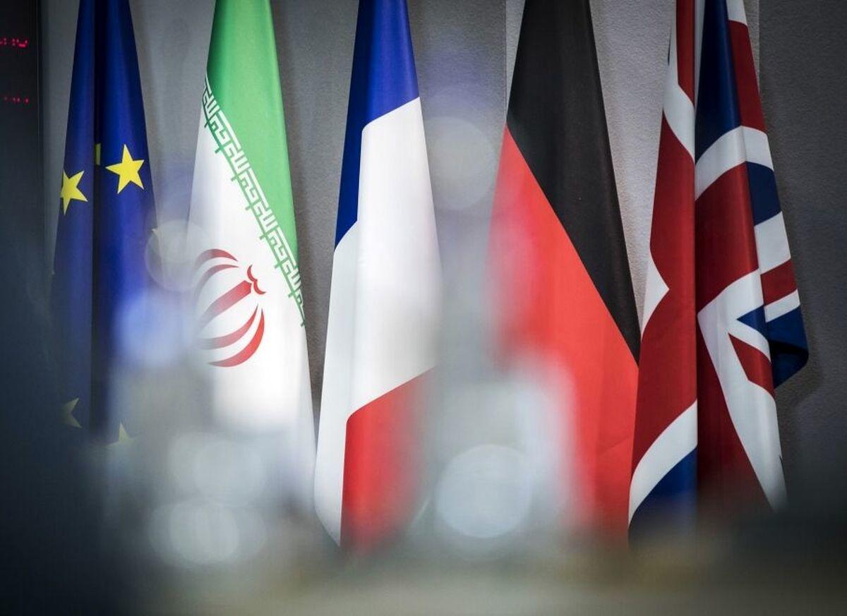 پایان نشست ایران و ۱+۴؛ گفتوگوها در روزهای آتی ادامه مییابد