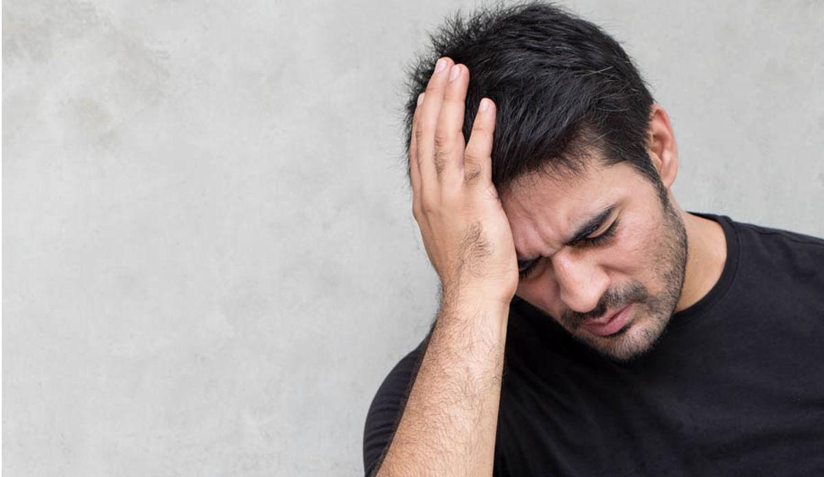 سردرد های طولانی مدت بعد از تزریق واکسن را جدی بگیرید