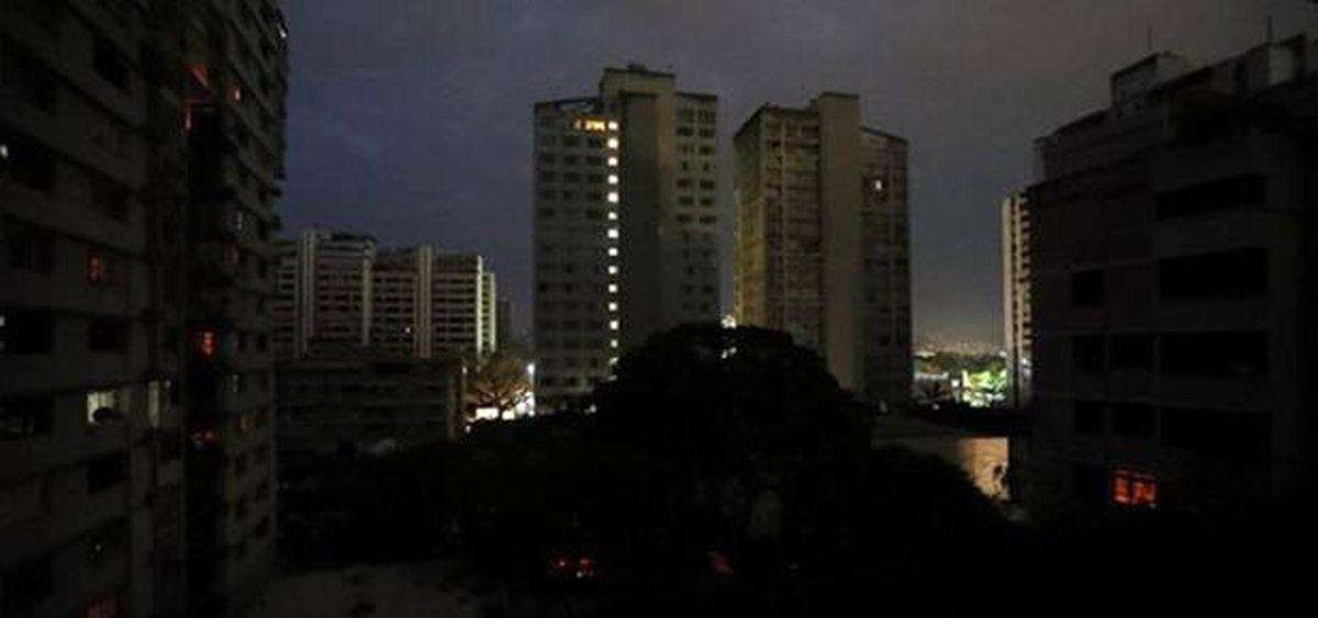 زمان قطعی برق به تفکیک منطقه برای هفته پیش رو اعلام شد