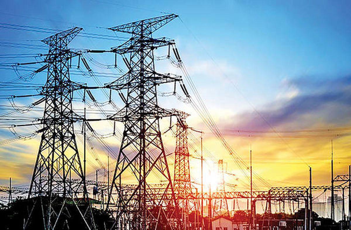 علت قطعی برق چیست؟ / از کجا خسارت وارده به ئلیل قطعی برق را دریافت کنیم؟