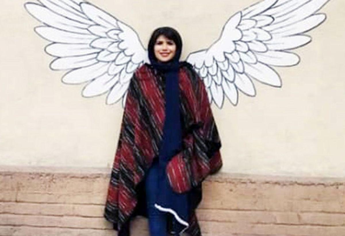 بالاخره پرده از علت مرگ سها رضانژاد برداشته شد!+فیلم و عکس