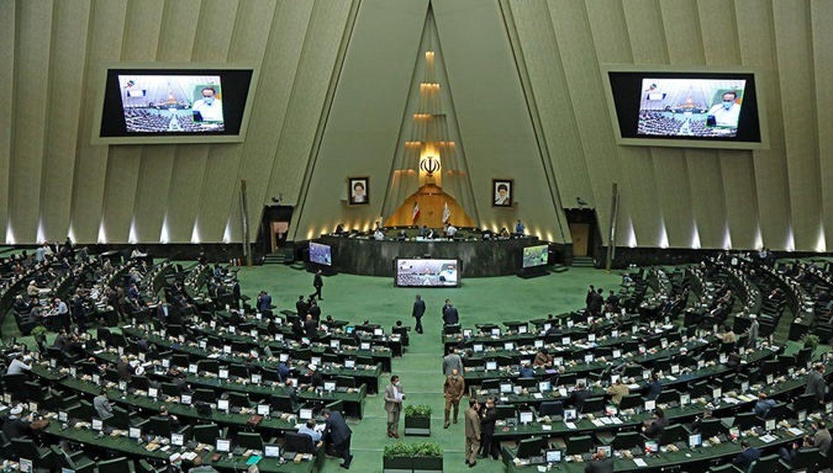 واکنش مجلس به مصوبه های انتخاباتی شورای نگهبان+جزئیات بیشتر