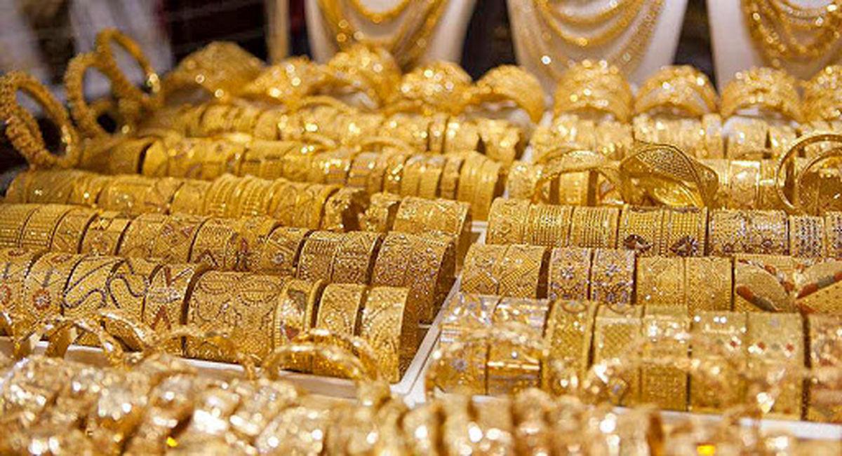پیش بینی قیمت طلا برای هفته آینده همه را شوکه کرد