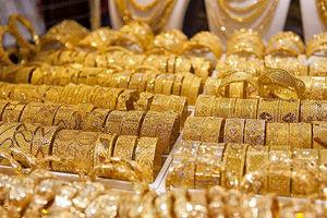 قیمت طلا امروز 1 آبان چقدر شد؟