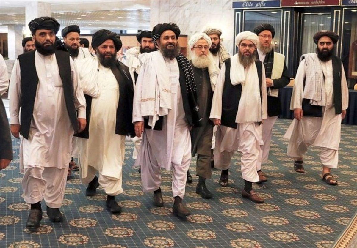 رهبران طالبان را بشناسید / ملا برادر کیست؟