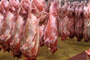 افزایش دوباره قیمت گوشت قرمز در آستانه عید فطر+جدول قیمت