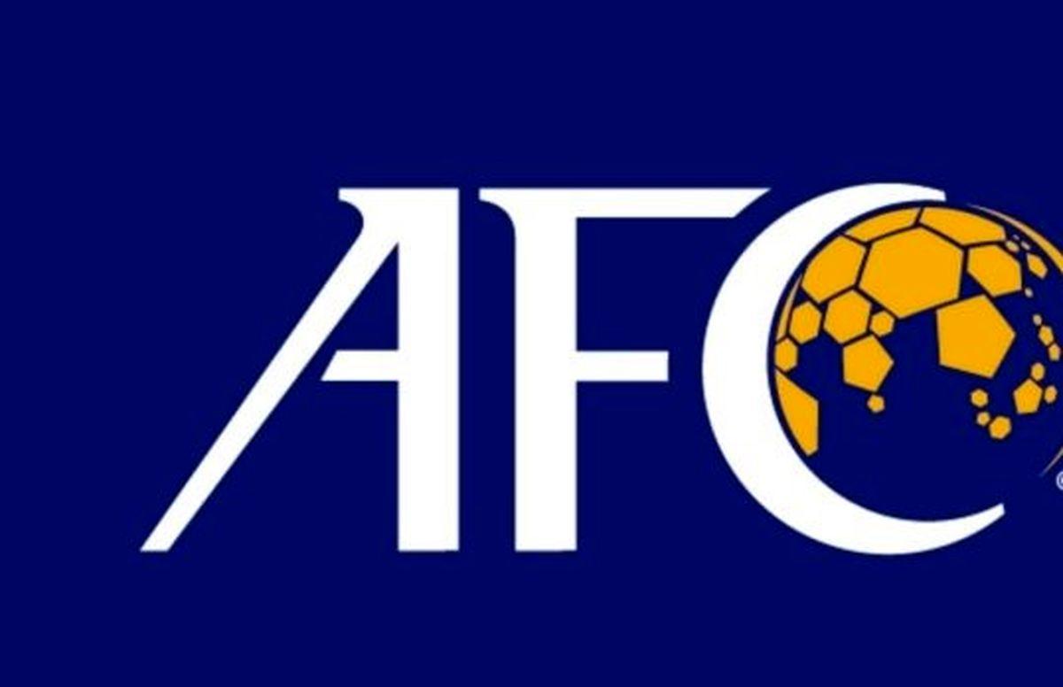 حمایت جنجالی AFC از پرسپولیس + جزئیات بیشتر