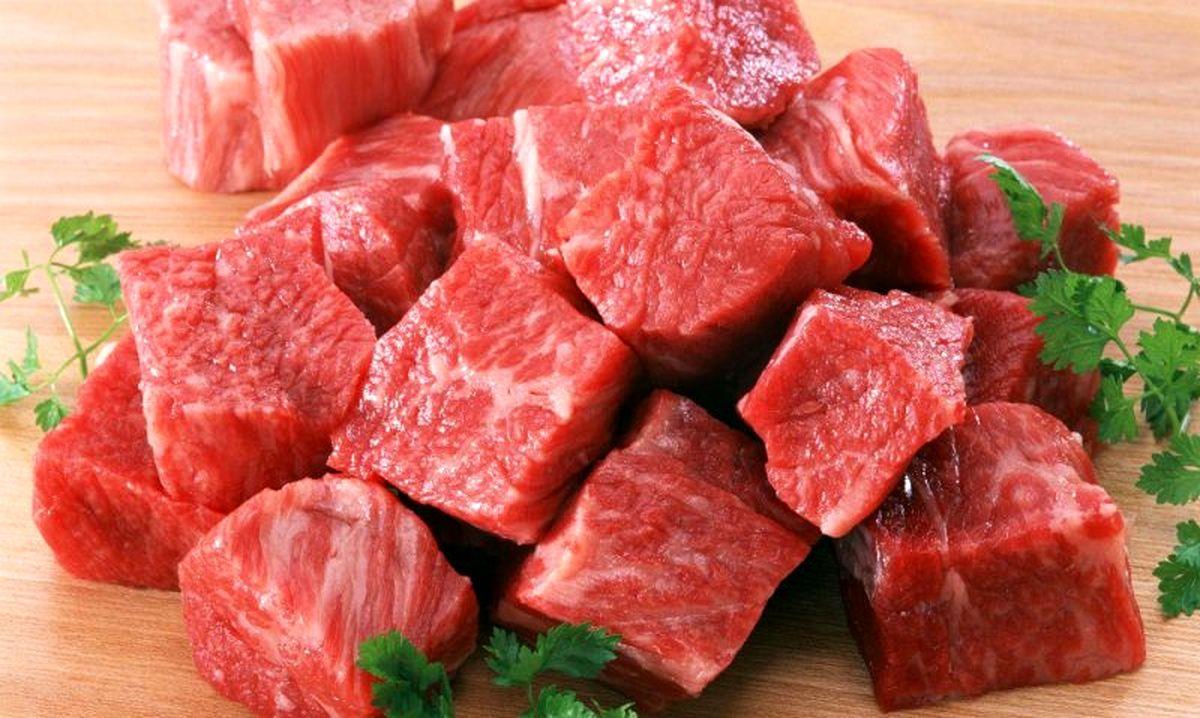 افزایش قیمت گوشت گوسفندی در بازار؛ مردم توان خرید ندارند