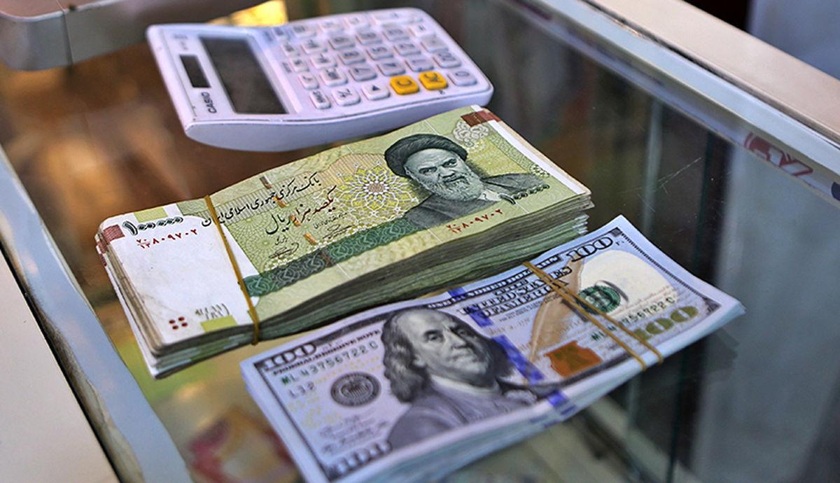 قیمت دلار بعد از تعطیلات چقدر می شود؟