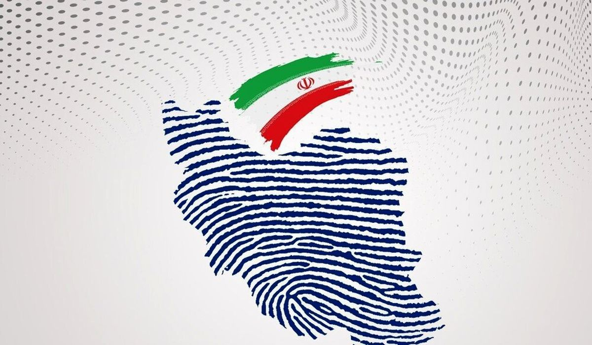 اصلاح طلبان نماینده های جدید برای انتخابات 1400 رو کردند