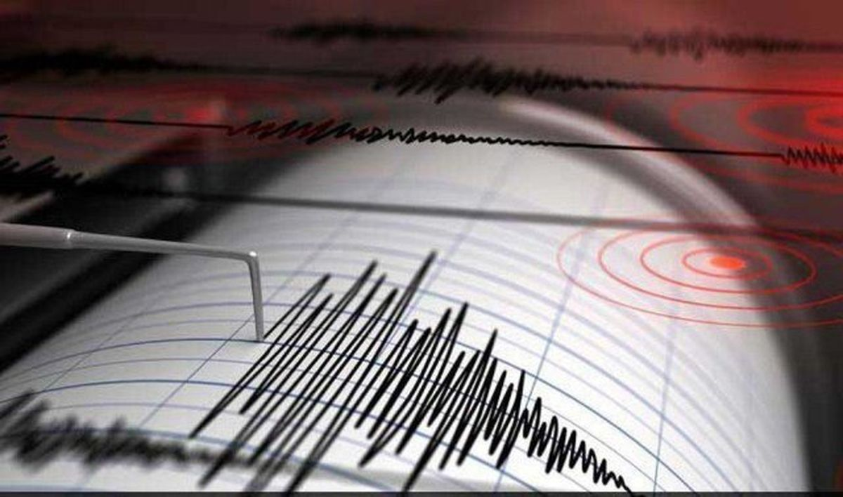 فوری: زلزله شدید در استان فارس +جزئیات و خسارات
