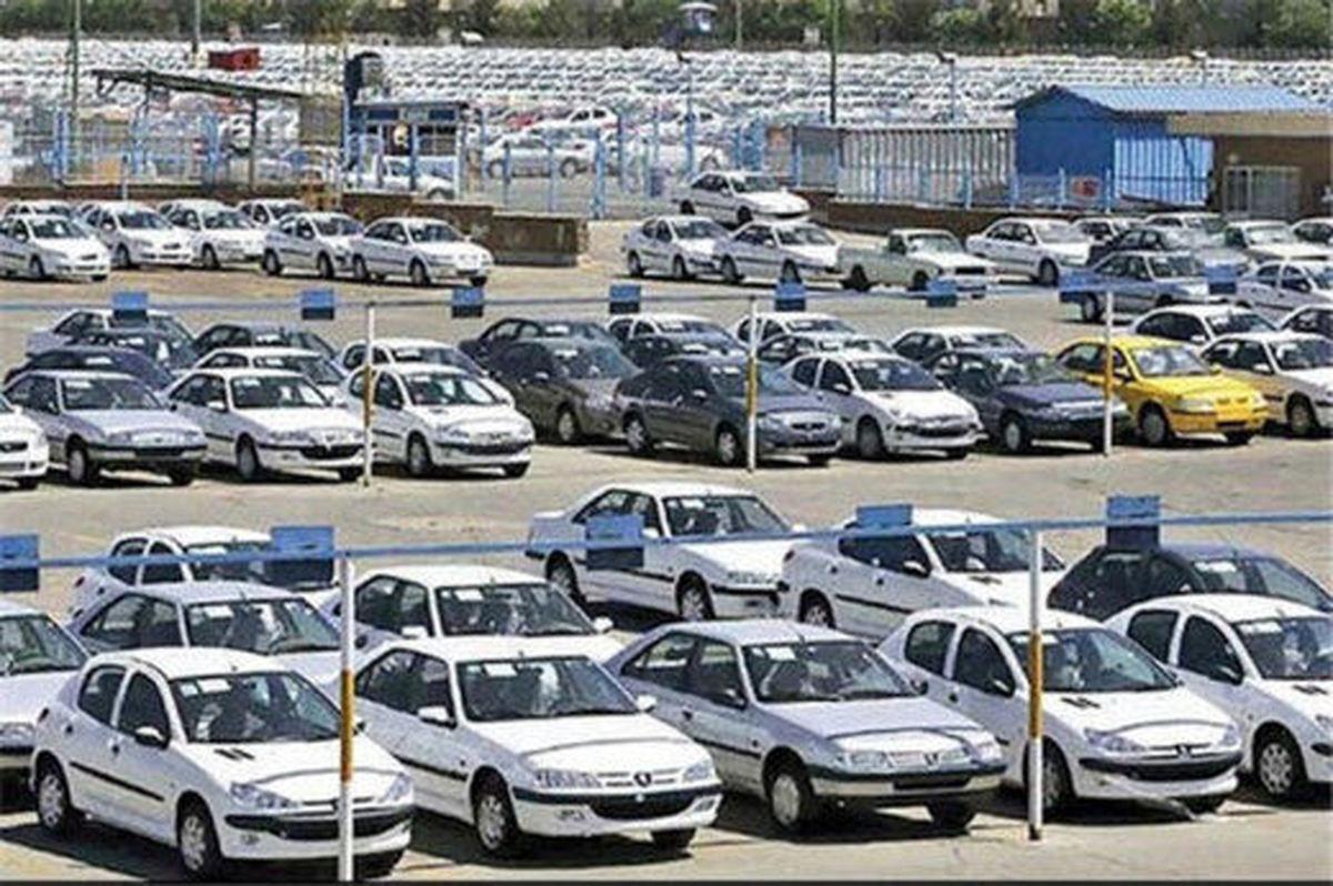 وضعیت قیمت خودرو در دولت جدید چه می شود؟
